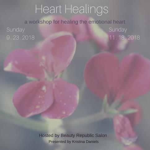 heart healing training .jpg