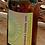 Thumbnail: Creosote Lavender blend 1 oz