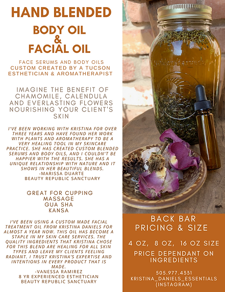 pamphlet for serum and hand blended oils 2.png