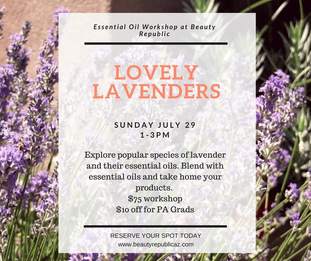 lovely lavenders.jpg