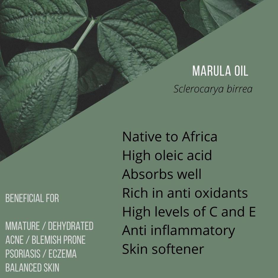 Marula oil (1).jpg