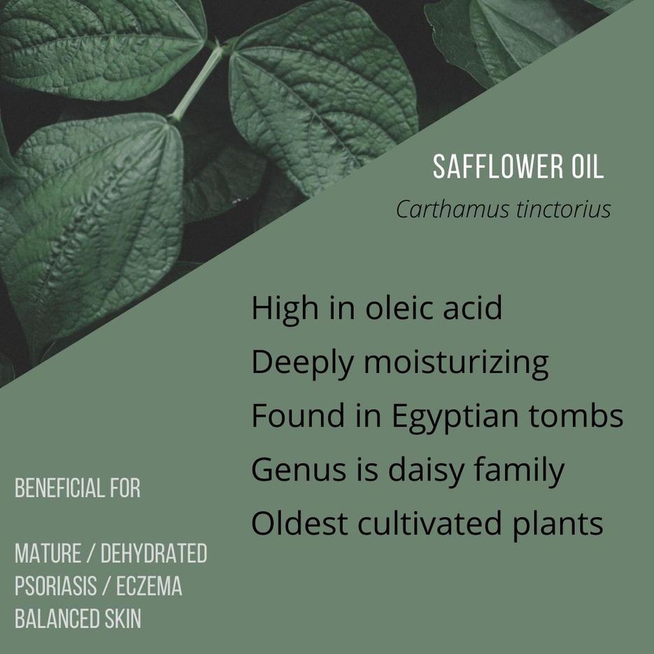 safflower  oil.jpg