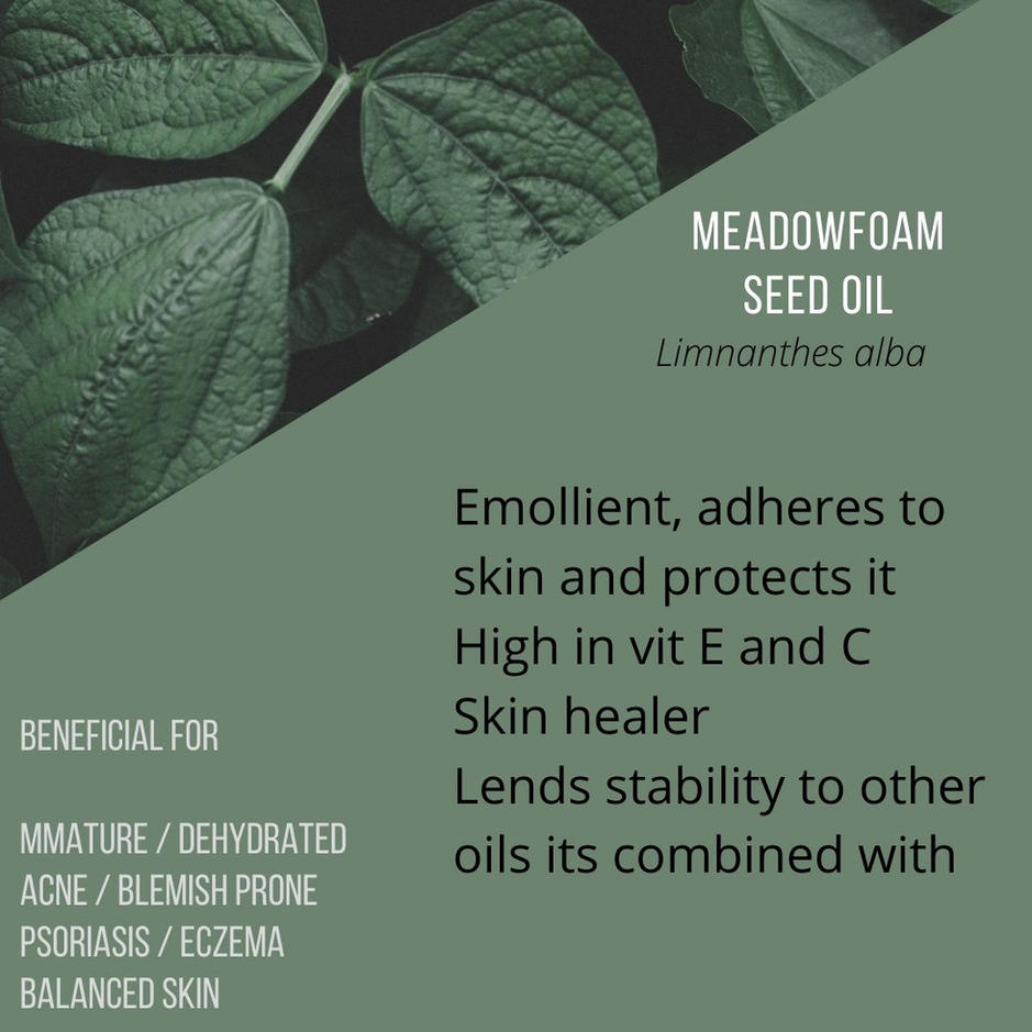 Meadowfoam Seed oil.jpg