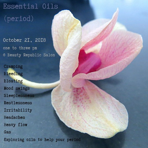 Essential oils (period).jpg