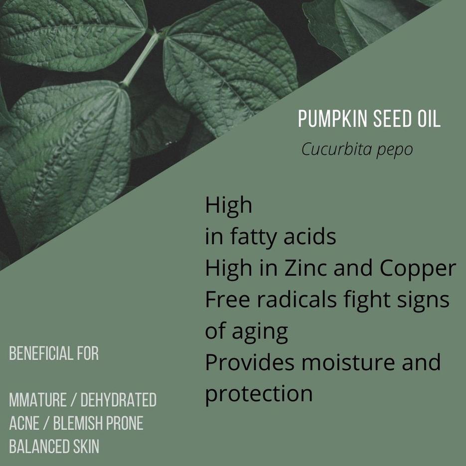 Pumpkin Seed oil.jpg