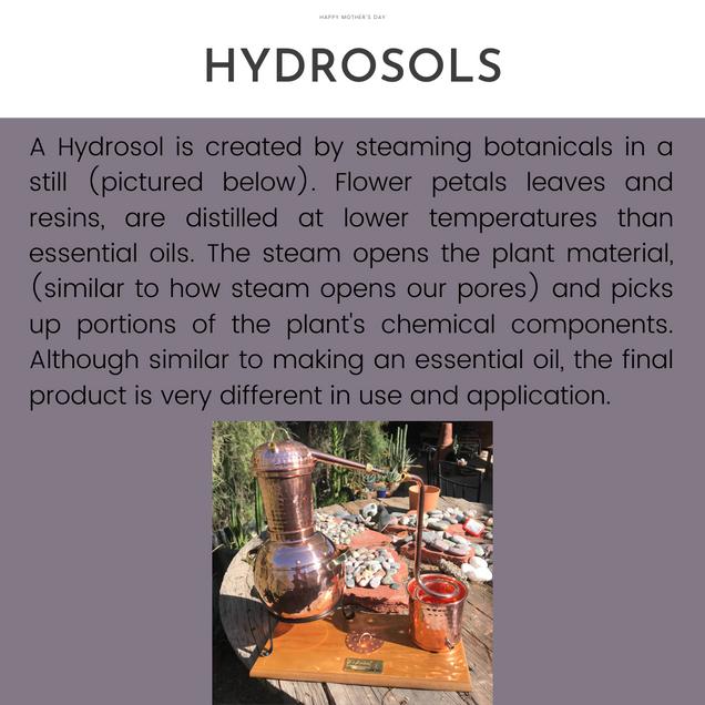 Hydrosol explanation 1.png