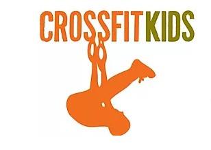 Nouvelle activité sportive enfant 2020 en Basse-Terre - Guadeloupe: le CrossFit Kid!