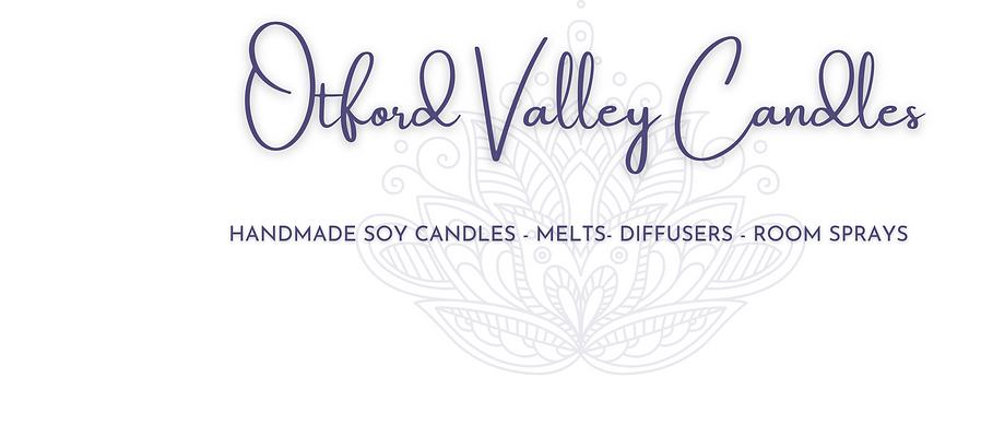 web page headerValley Fair Candles.png