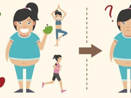Comment bruler des graisses même au repos avec le CrossFit?