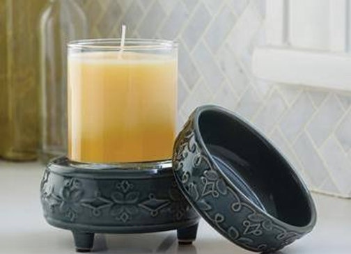 Victory 2-in-1 Classic Fragrance Warmer