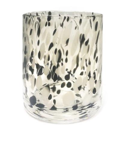 Dalmatian XL Vogue Triple Wick