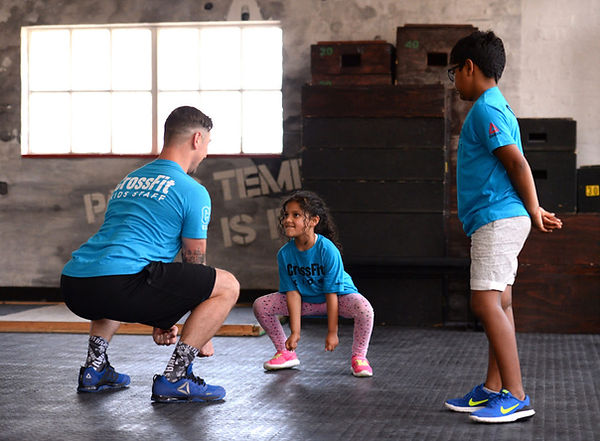 2016CFKids_04141158_CrossFitKidsTrainers