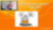 Capture d'écran 2019-05-03 à 10.02.09.pn