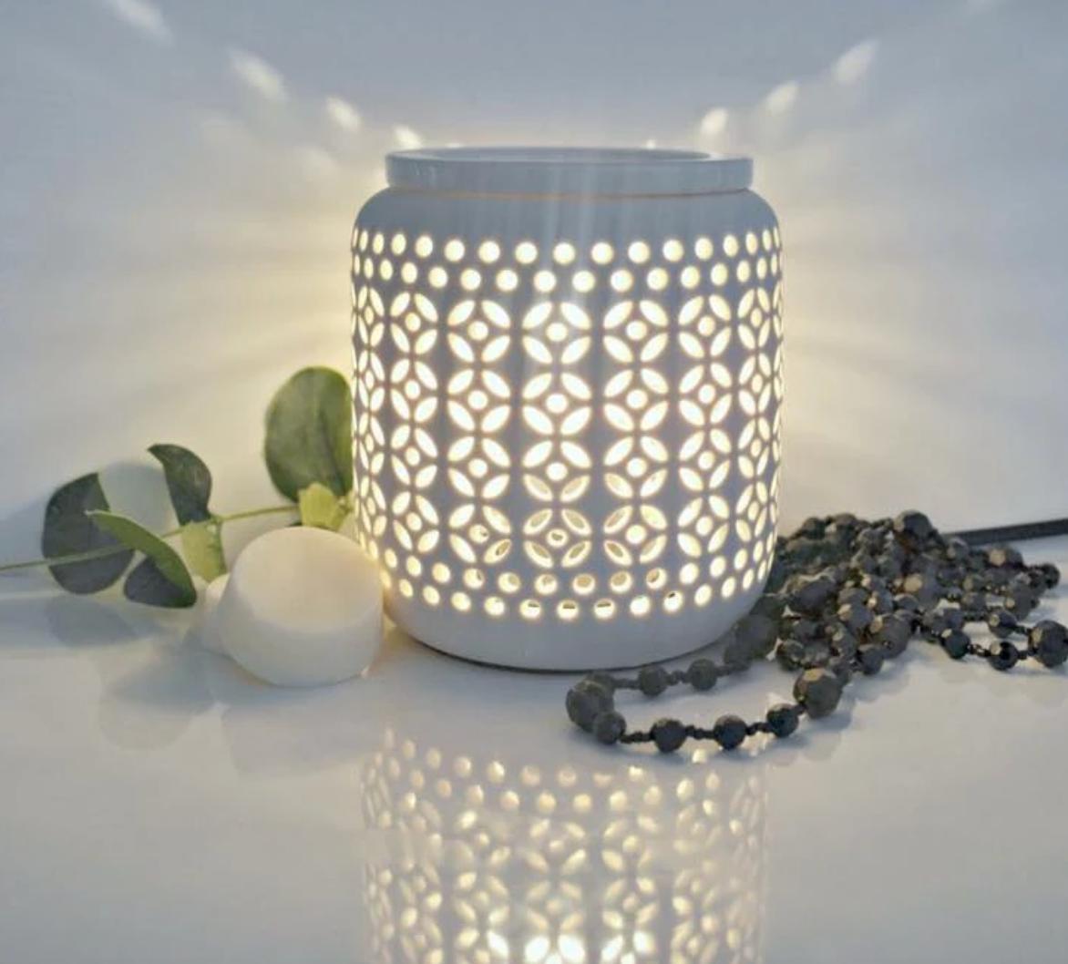 Ceramic Wax Warmer (Melts).jpeg