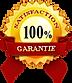MARKETING_180-JOURS_garantie.png