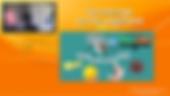 Capture d'écran 2019-04-30 à 07.54.17.pn