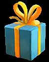 dessin-cadeau-png-4-Transparent-Images_e