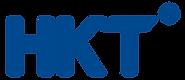 1200px-HKT_Logo.svg.png
