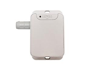 SENSO8 NBIoT Temperature and Humidity Sensor