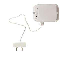 SENSO8 NBIoT Water Leak Sensor