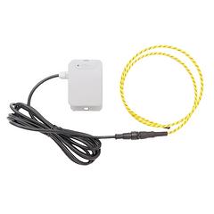 SENSO8 NBIoT Water Rope Sensor