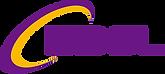 EBSL_logo.png