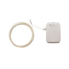 SENSO8 NBIoT Extreme Temperature Sensor
