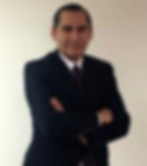Cirujano Bariatra