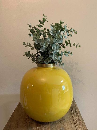 Vase CHOW