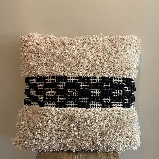 Coussin VICENTE