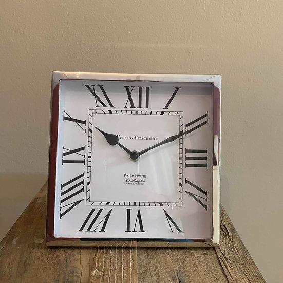 Horloge KELSTON