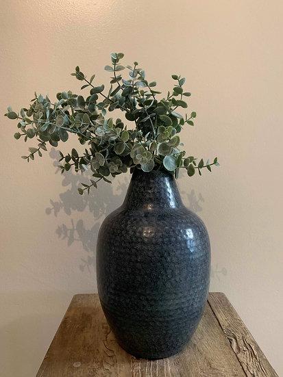 Vase FORMIA