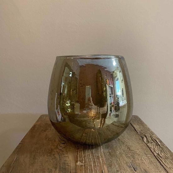 Vase WADI