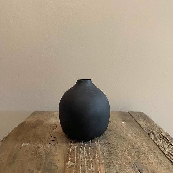 Vase RAYAT
