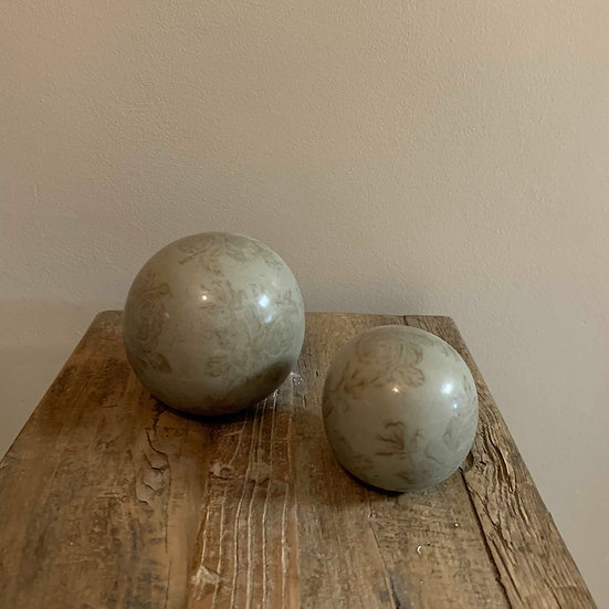 Martel Ball