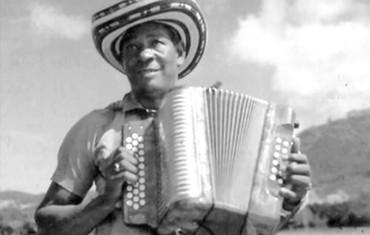 Y ganó 'El Negro Alejo'