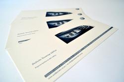 New Wave Designs, Ad Agency Belgrade