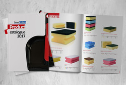 New Wave Designs, product catalogue