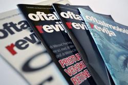 New Wave Designs, design &publishing