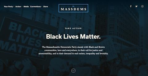 https://massdems.org/black-lives-matter/