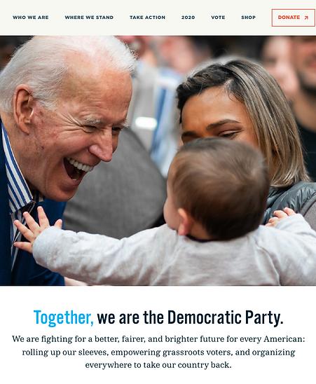 https://democrats.org/
