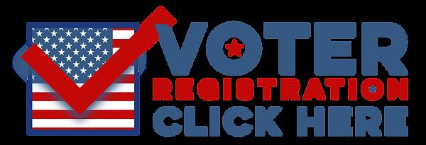 VOTER-REGISTRATION.png