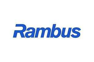 Copy of Rambus.jpg