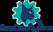 GearCats Logo Transparent.png