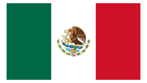 Mexico Approves Safety Requirements and Test Methods for Lamp Controllers