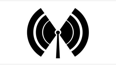 Changes to the Procedure of Registration of Radio Equipment in Ukraine