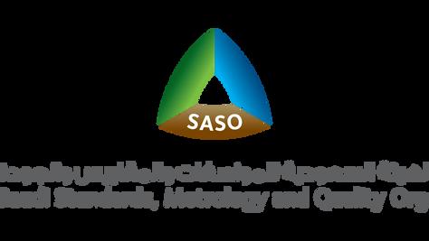 Saudi Arabia: Energy Efficiency Standards for Electrical Appliances in SASO
