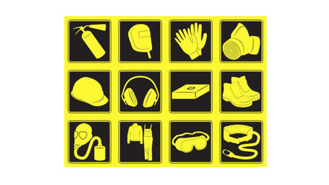 EAEU Market Access for Personal Protective Equipment