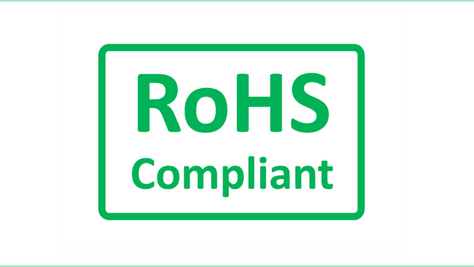 Guidelines for the EU Directive on RoHS 2