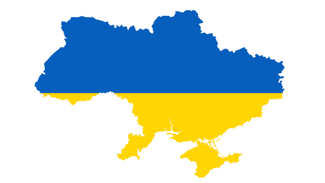 Guide to Technical Regulations for Radio Electronic Devices in Ukraine (Part 1)